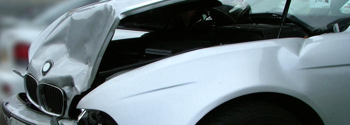 Auto-Accident-Header-Image