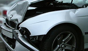 What information do I need to fill out an Accident Report?