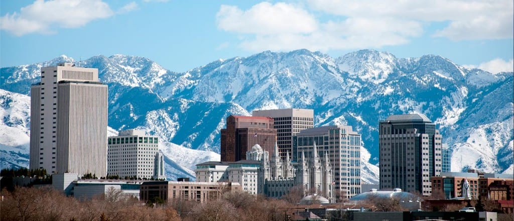 personal injury lawyer in Salt Lake City