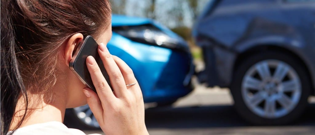 Murray Truck Accident Attorney
