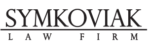 Symkoviak Law