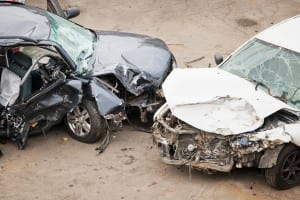 Midvale Car Accident Lawyer