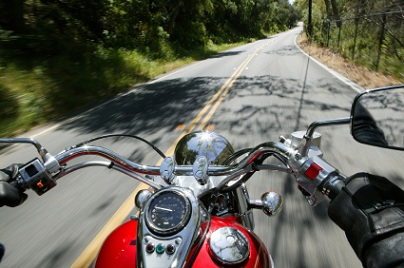 A Sugarhouse Motorcycle Lawyer Protects Injured Bikers