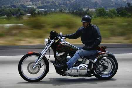 An Ounce of Prevention Will Help You to Avoid Needing a Utah Motorcycle Injury Lawyer