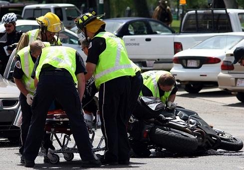 Decrease Your Risk Factors For Causing a Motor Vehicle Crash