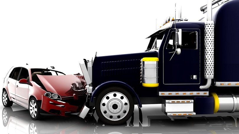 truck accident lawyer in salt lake city