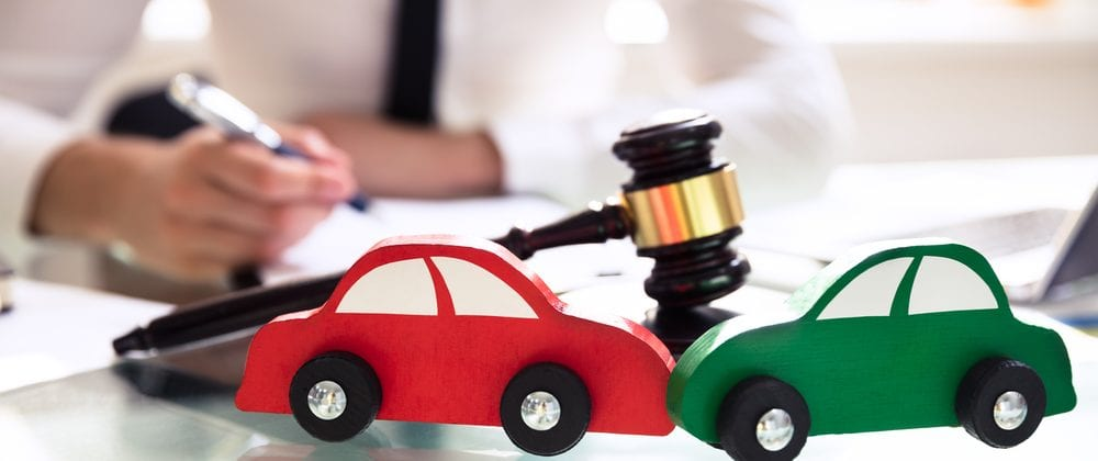 Should You Settle Your Utah Car Accident Case?