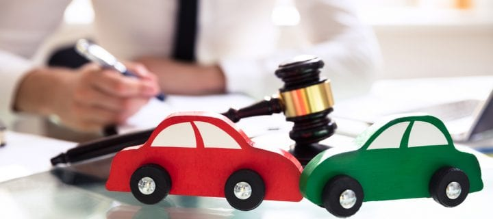 Should You Settle Your Utah Car Accident Case?