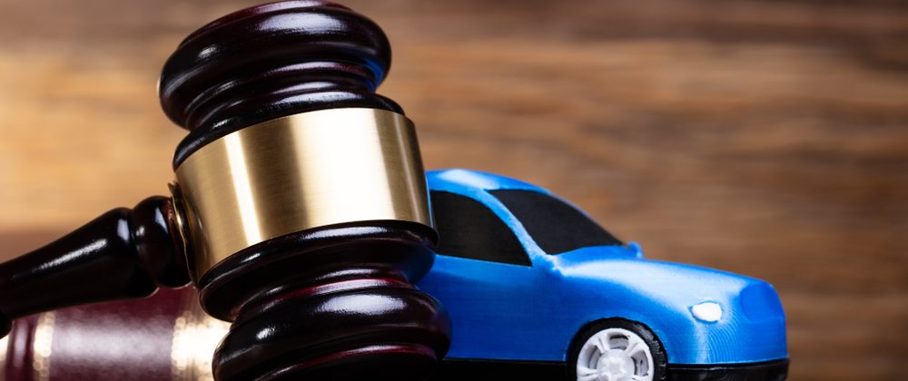 Holladay, Utah Personal Injury & Auto Accident Attorneys
