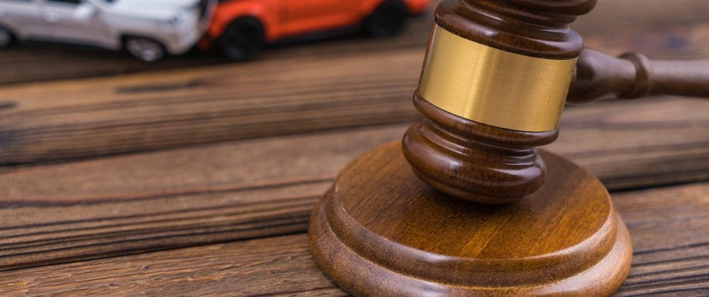 Personal Injury and Auto Accident Lawyers Serving Midvale, Utah
